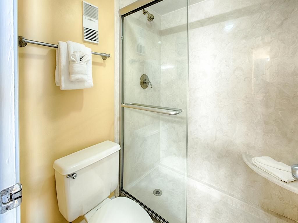 Sundestin Beach Resort 1618 Condo rental in Sundestin Beach Resort  in Destin Florida - #17