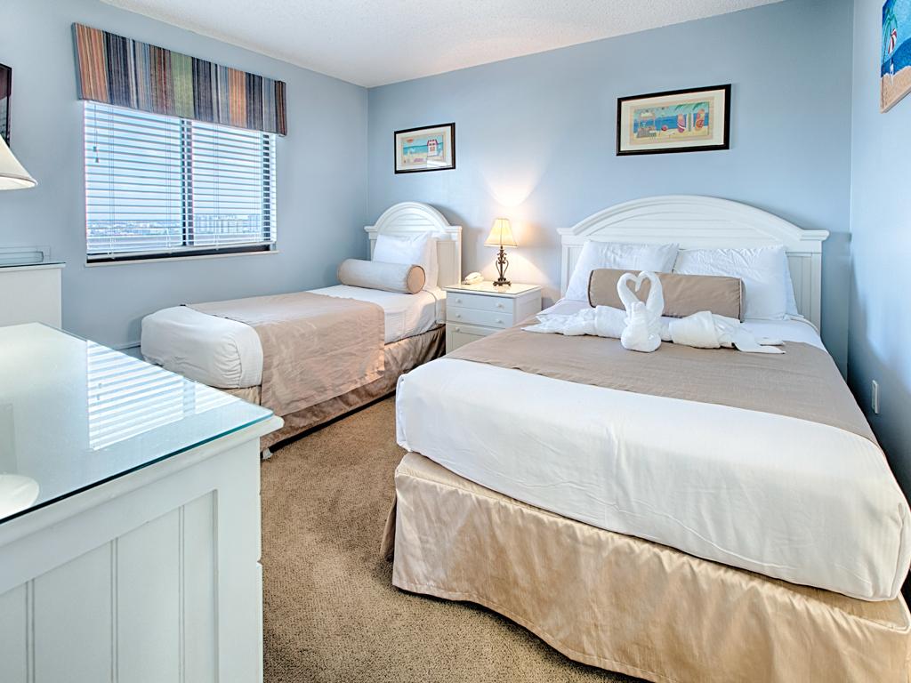 Sundestin Beach Resort 1618 Condo rental in Sundestin Beach Resort  in Destin Florida - #18