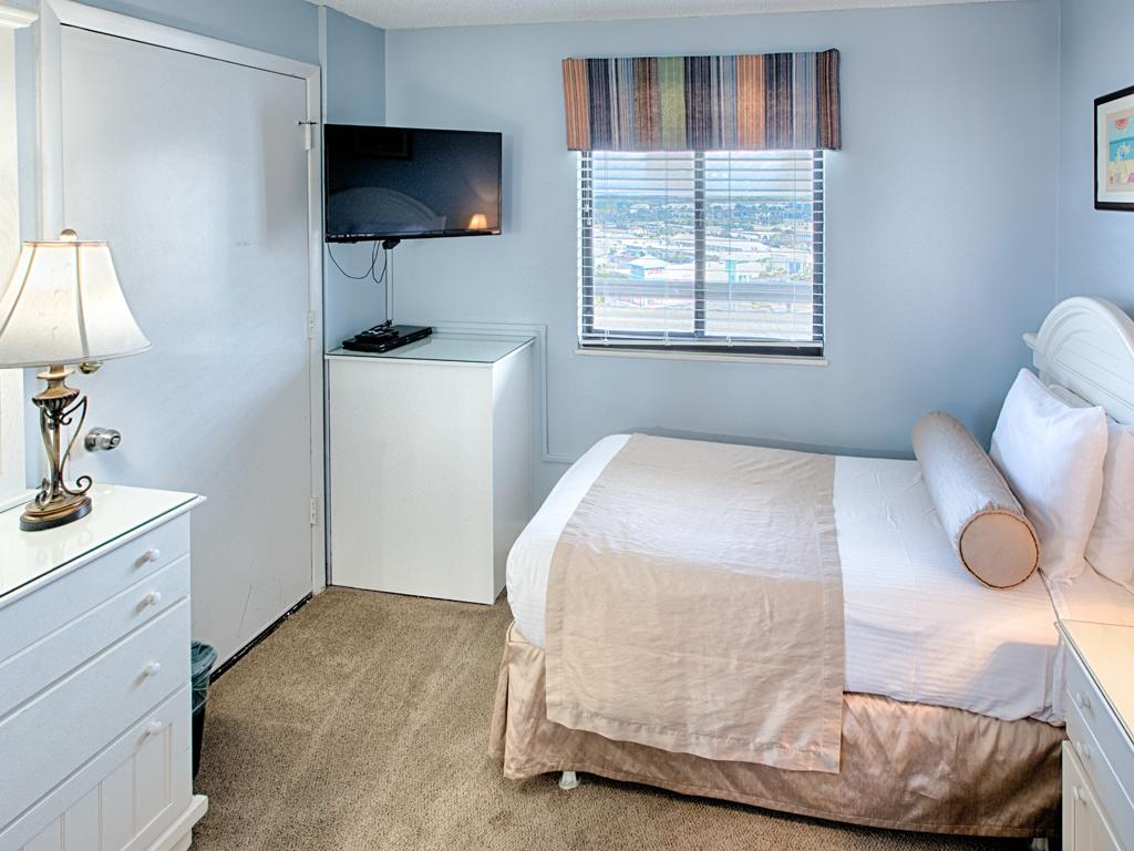 Sundestin Beach Resort 1618 Condo rental in Sundestin Beach Resort  in Destin Florida - #19