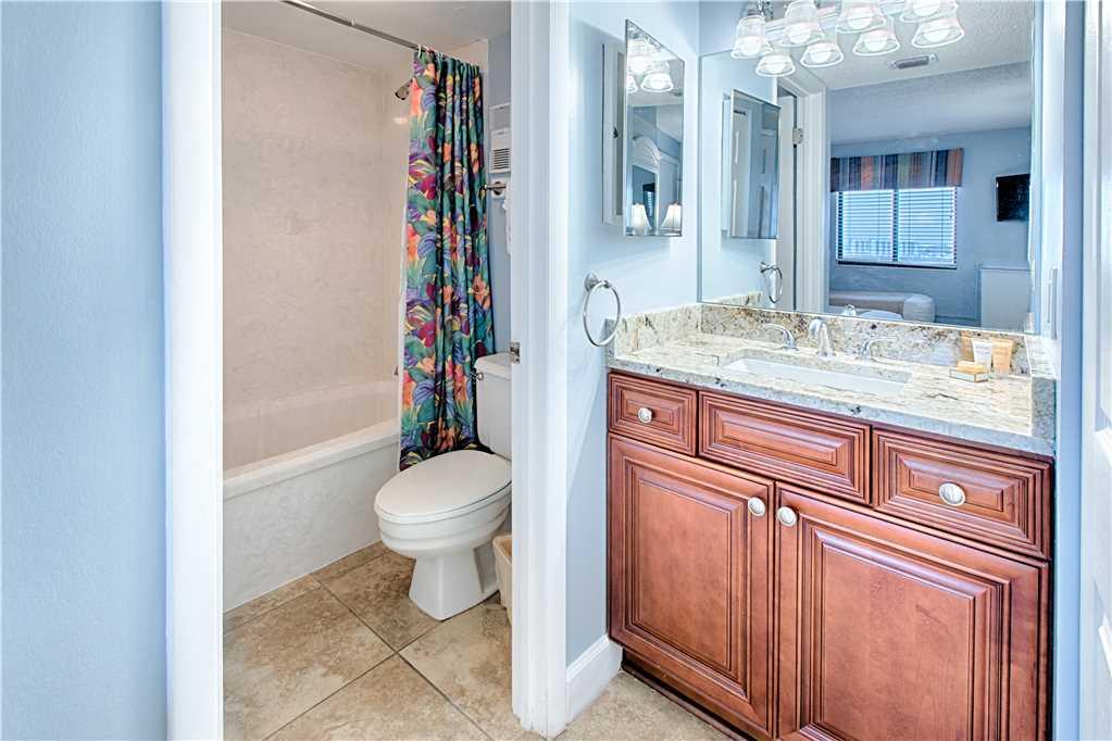 Sundestin Beach Resort 1618 Condo rental in Sundestin Beach Resort  in Destin Florida - #20