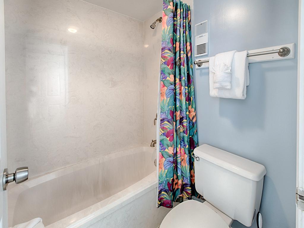 Sundestin Beach Resort 1618 Condo rental in Sundestin Beach Resort  in Destin Florida - #21