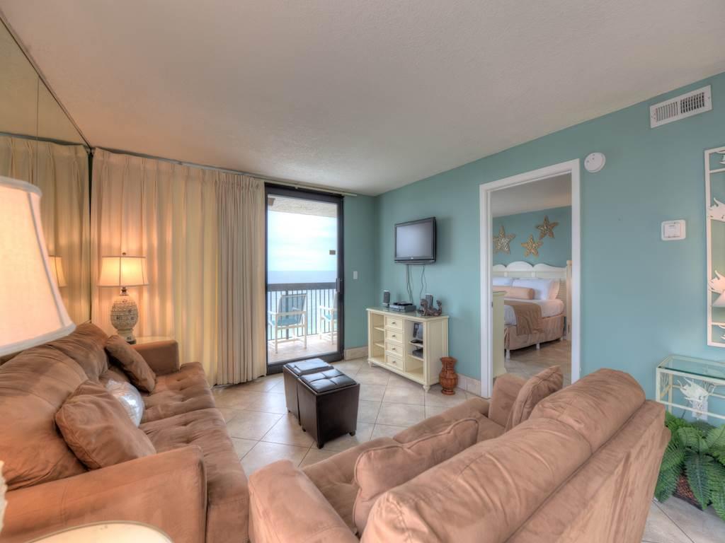 Sundestin Beach Resort 1701