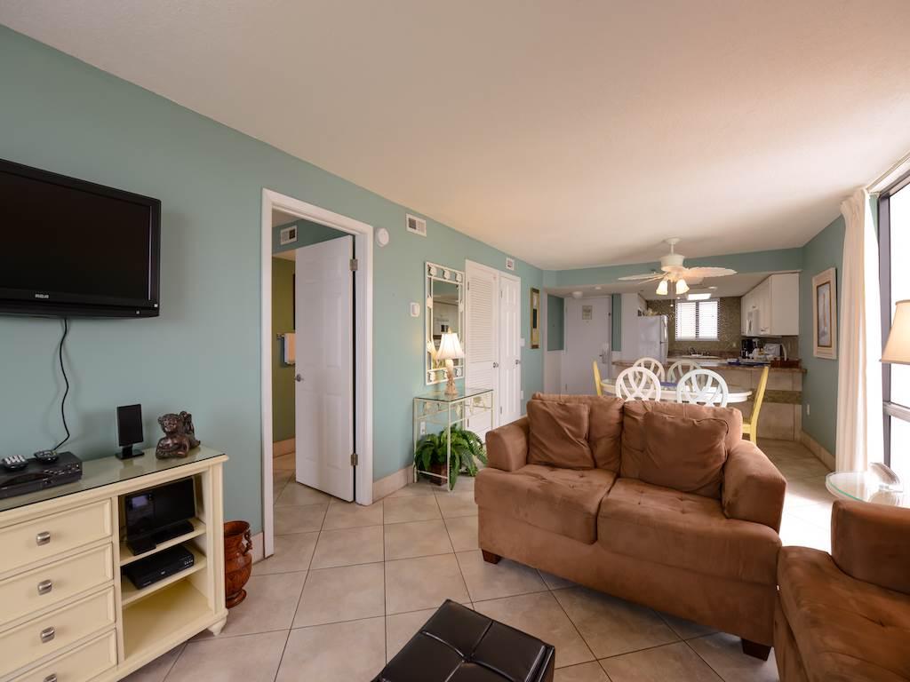Sundestin Beach Resort 1701 Condo rental in Sundestin Beach Resort  in Destin Florida - #3
