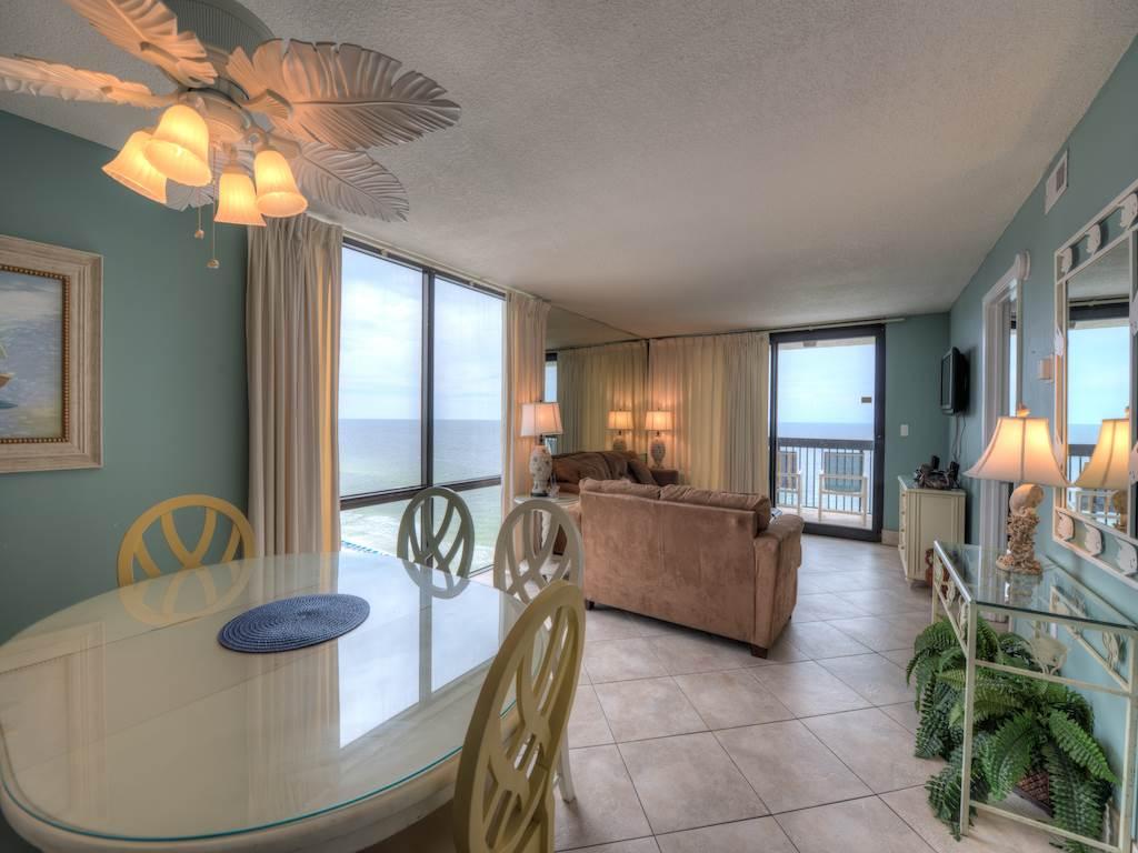 Sundestin Beach Resort 1701 Condo rental in Sundestin Beach Resort  in Destin Florida - #4