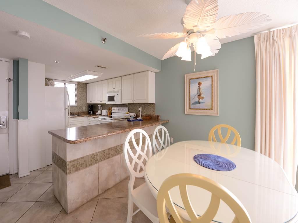 Sundestin Beach Resort 1701 Condo rental in Sundestin Beach Resort  in Destin Florida - #5
