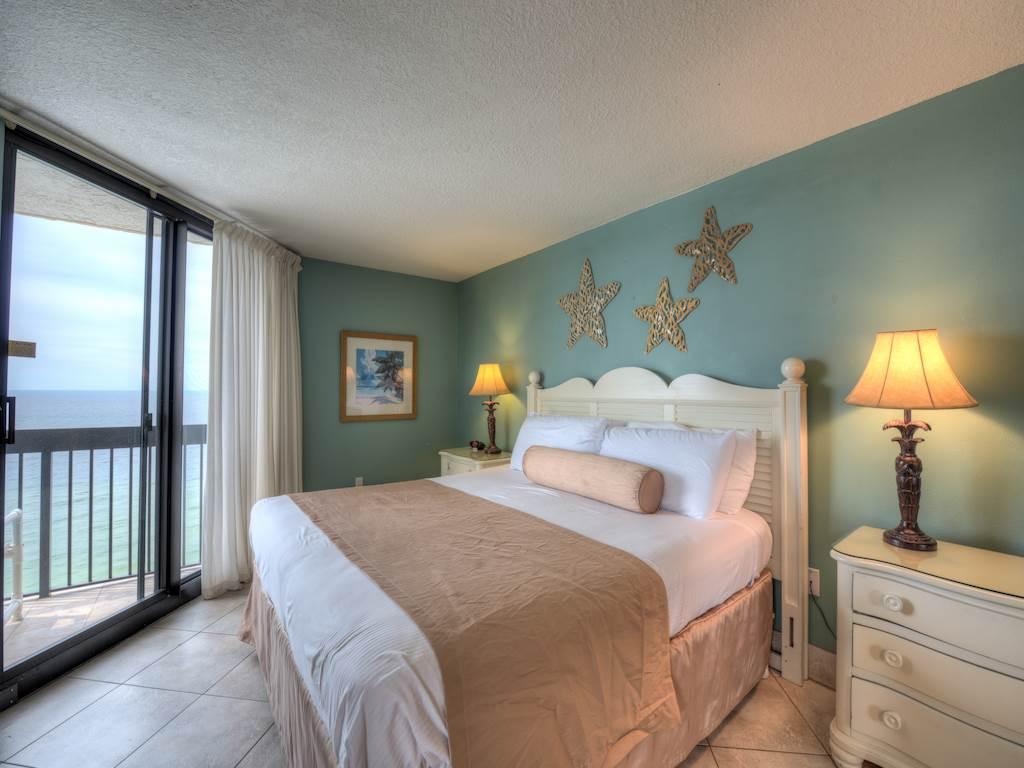Sundestin Beach Resort 1701 Condo rental in Sundestin Beach Resort  in Destin Florida - #6