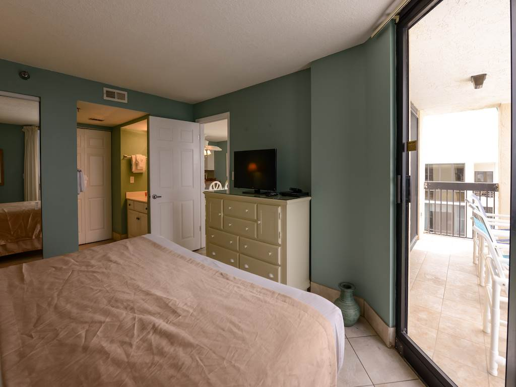 Sundestin Beach Resort 1701 Condo rental in Sundestin Beach Resort  in Destin Florida - #7