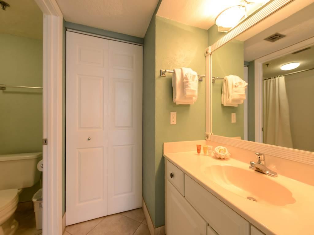 Sundestin Beach Resort 1701 Condo rental in Sundestin Beach Resort  in Destin Florida - #8