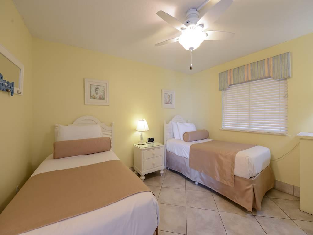 Sundestin Beach Resort 1701 Condo rental in Sundestin Beach Resort  in Destin Florida - #9