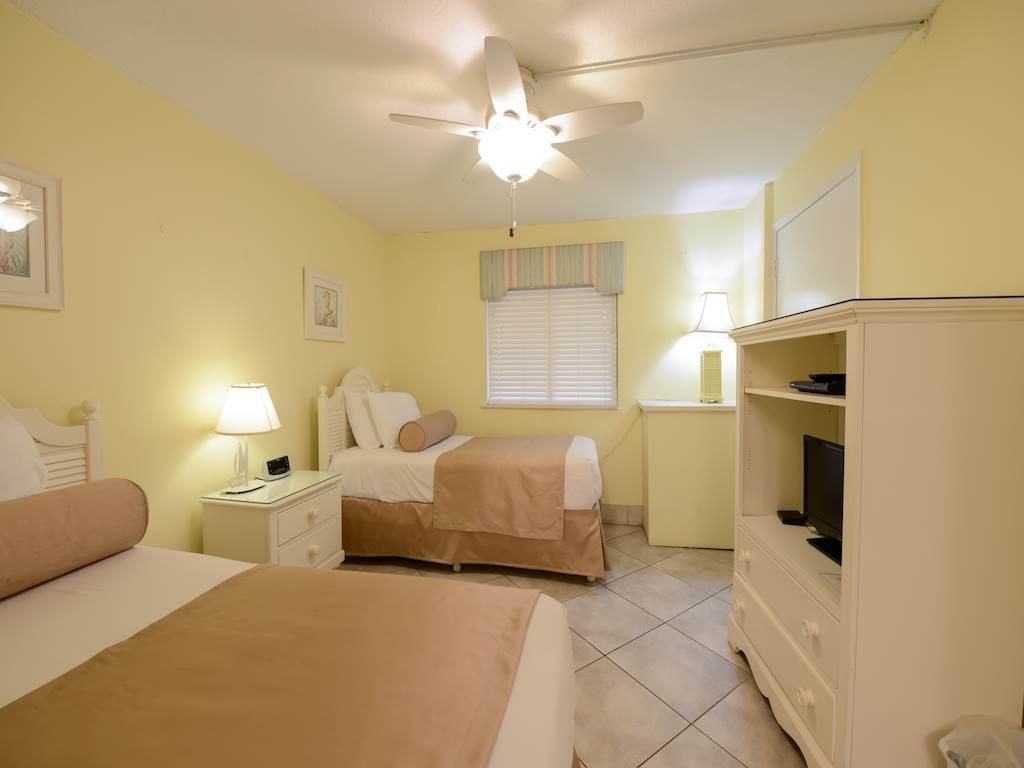 Sundestin Beach Resort 1701 Condo rental in Sundestin Beach Resort  in Destin Florida - #10