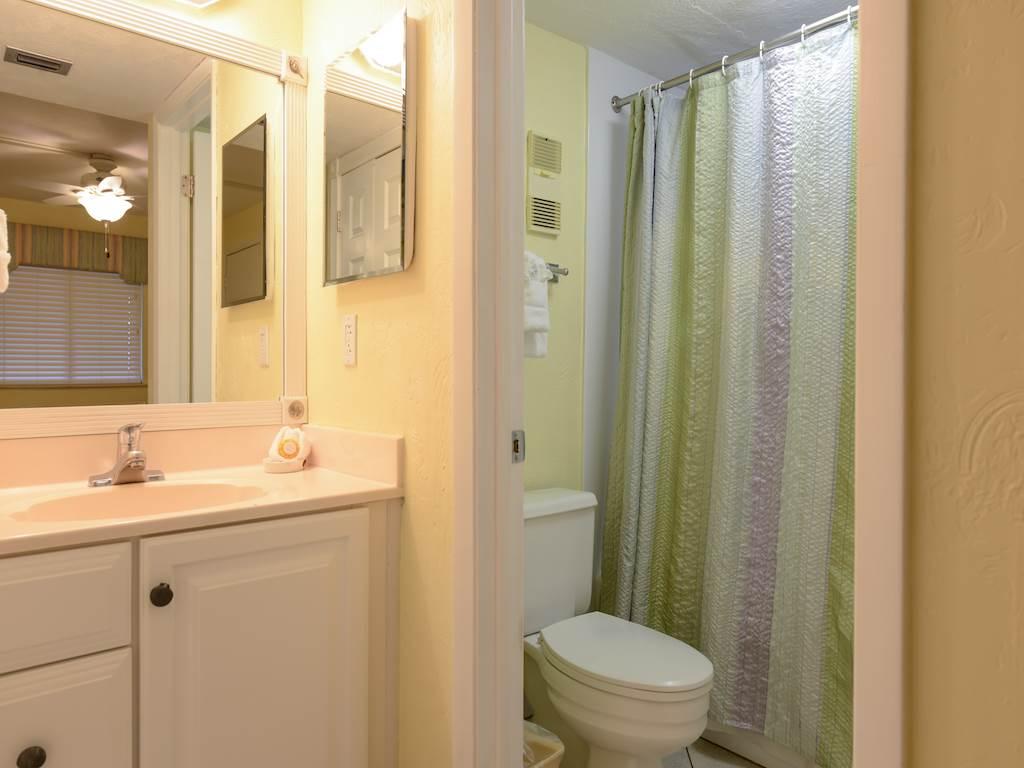 Sundestin Beach Resort 1701 Condo rental in Sundestin Beach Resort  in Destin Florida - #11
