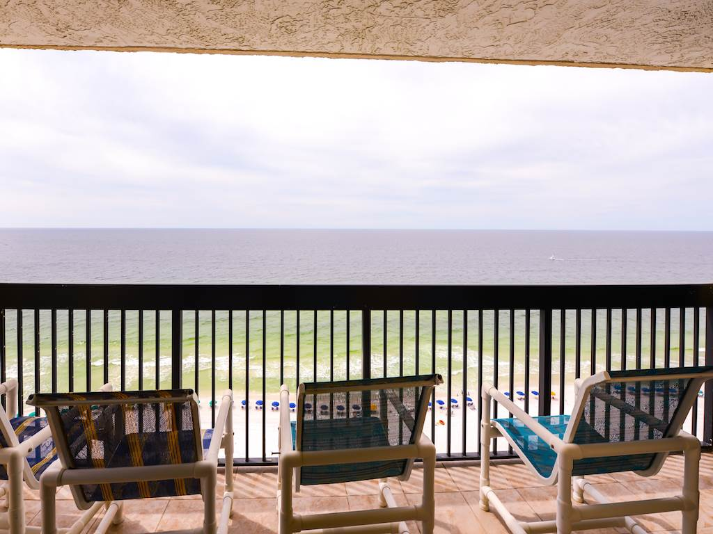 Sundestin Beach Resort 1701 Condo rental in Sundestin Beach Resort  in Destin Florida - #12