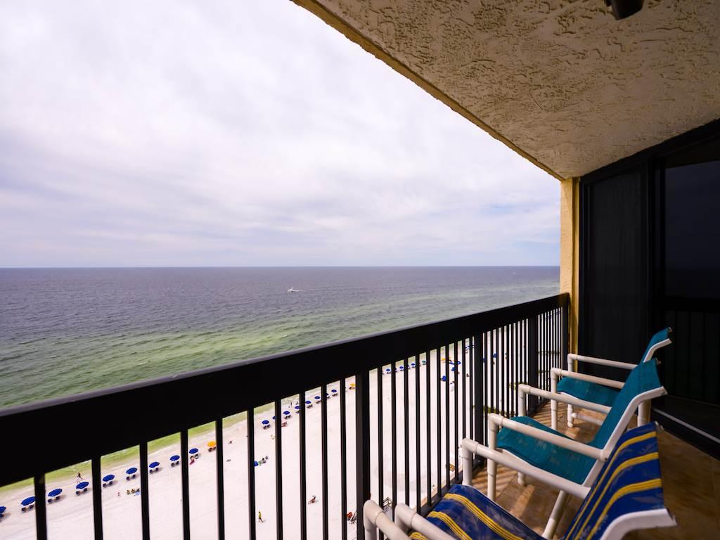 Sundestin Beach Resort 1701 Condo rental in Sundestin Beach Resort  in Destin Florida - #13