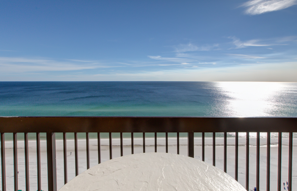 Sundestin Beach Resort 1702 Condo rental in Sundestin Beach Resort  in Destin Florida - #2