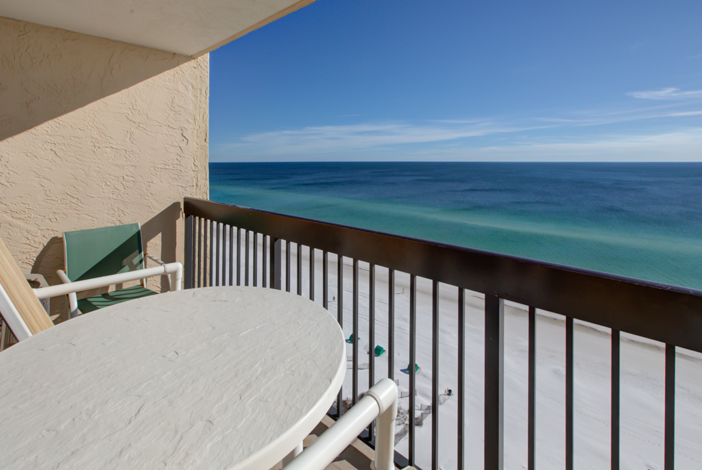 Sundestin Beach Resort 1702 Condo rental in Sundestin Beach Resort  in Destin Florida - #3