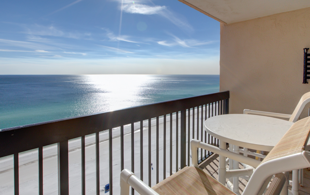 Sundestin Beach Resort 1702 Condo rental in Sundestin Beach Resort  in Destin Florida - #4