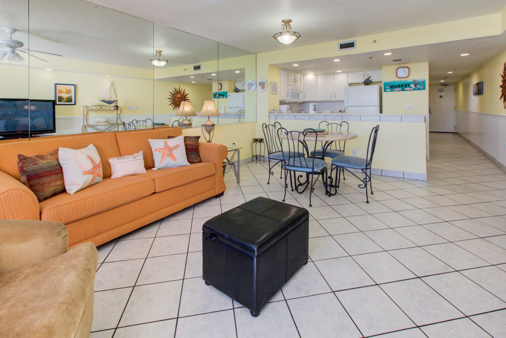 Sundestin Beach Resort 1702 Condo rental in Sundestin Beach Resort  in Destin Florida - #5