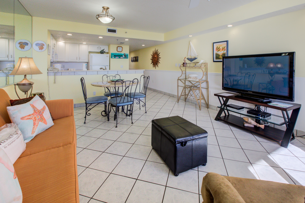 Sundestin Beach Resort 1702 Condo rental in Sundestin Beach Resort  in Destin Florida - #6
