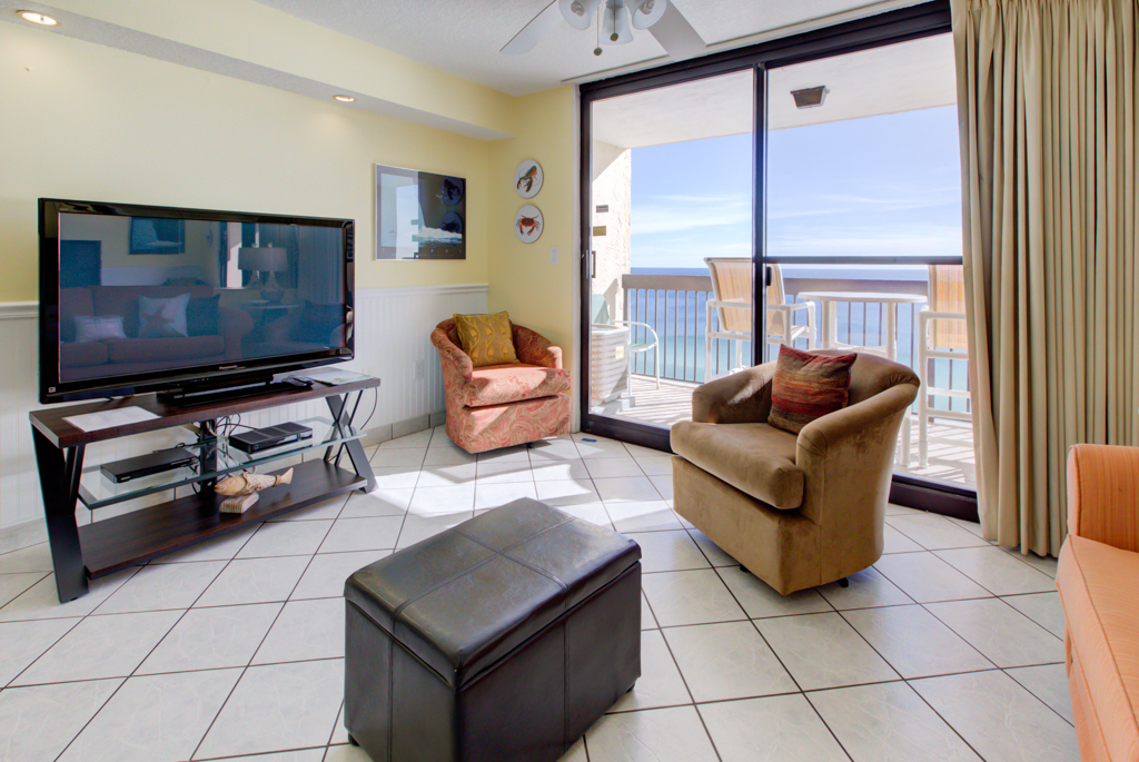 Sundestin Beach Resort 1702 Condo rental in Sundestin Beach Resort  in Destin Florida - #7