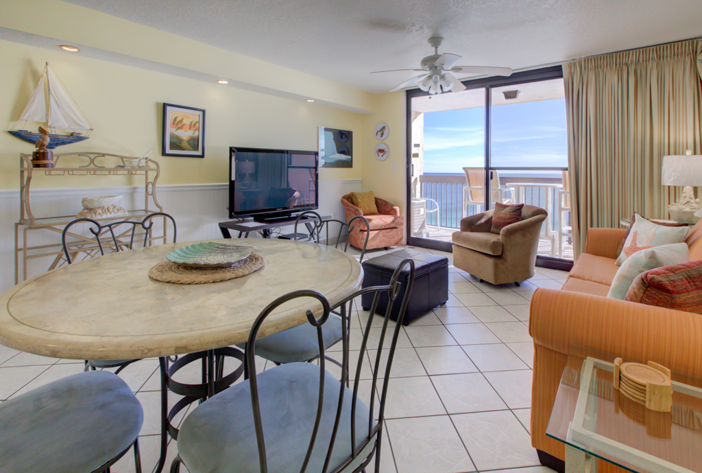 Sundestin Beach Resort 1702 Condo rental in Sundestin Beach Resort  in Destin Florida - #8
