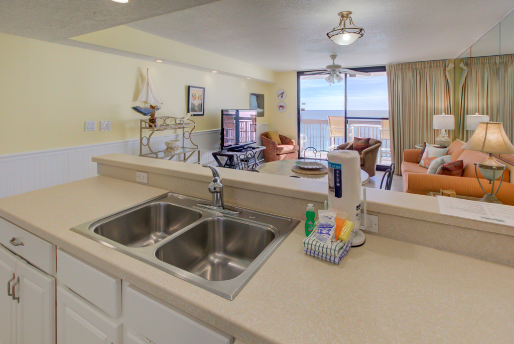 Sundestin Beach Resort 1702 Condo rental in Sundestin Beach Resort  in Destin Florida - #10
