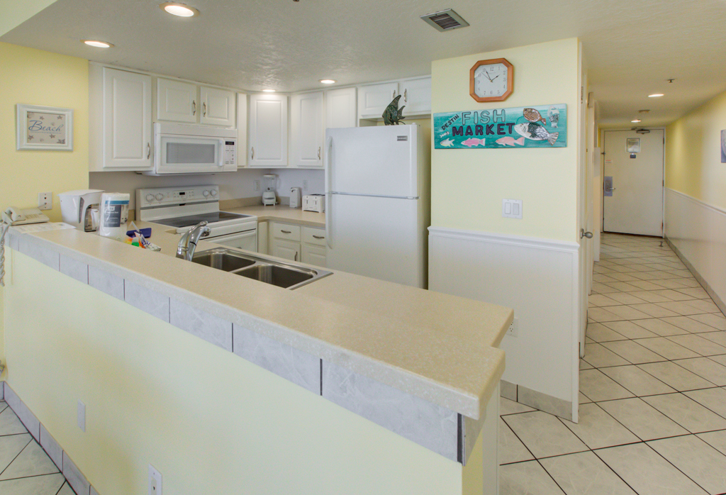 Sundestin Beach Resort 1702 Condo rental in Sundestin Beach Resort  in Destin Florida - #12