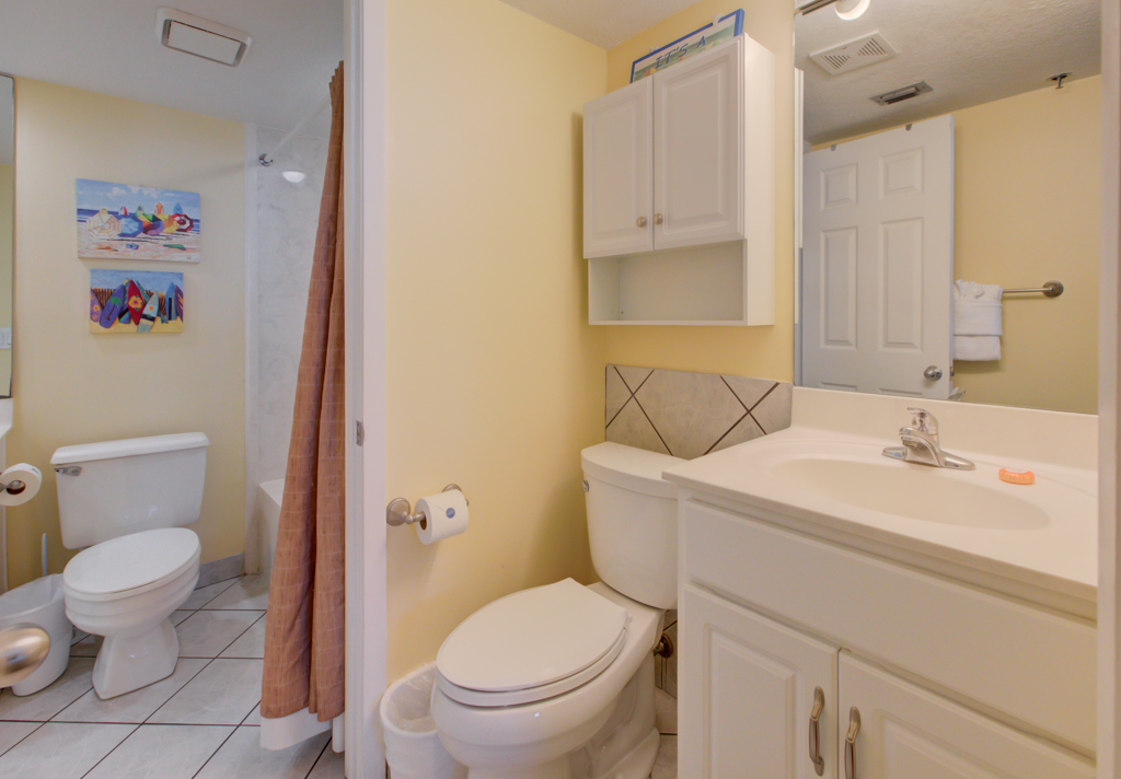 Sundestin Beach Resort 1702 Condo rental in Sundestin Beach Resort  in Destin Florida - #15