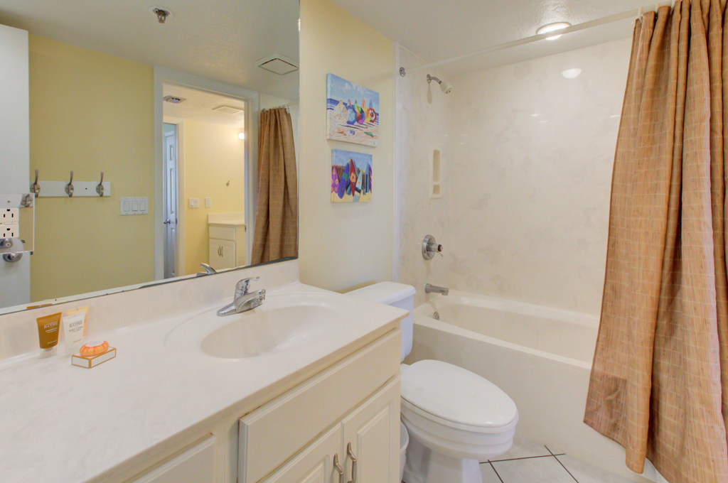 Sundestin Beach Resort 1702 Condo rental in Sundestin Beach Resort  in Destin Florida - #16