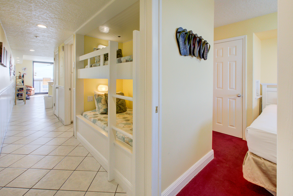 Sundestin Beach Resort 1702 Condo rental in Sundestin Beach Resort  in Destin Florida - #18