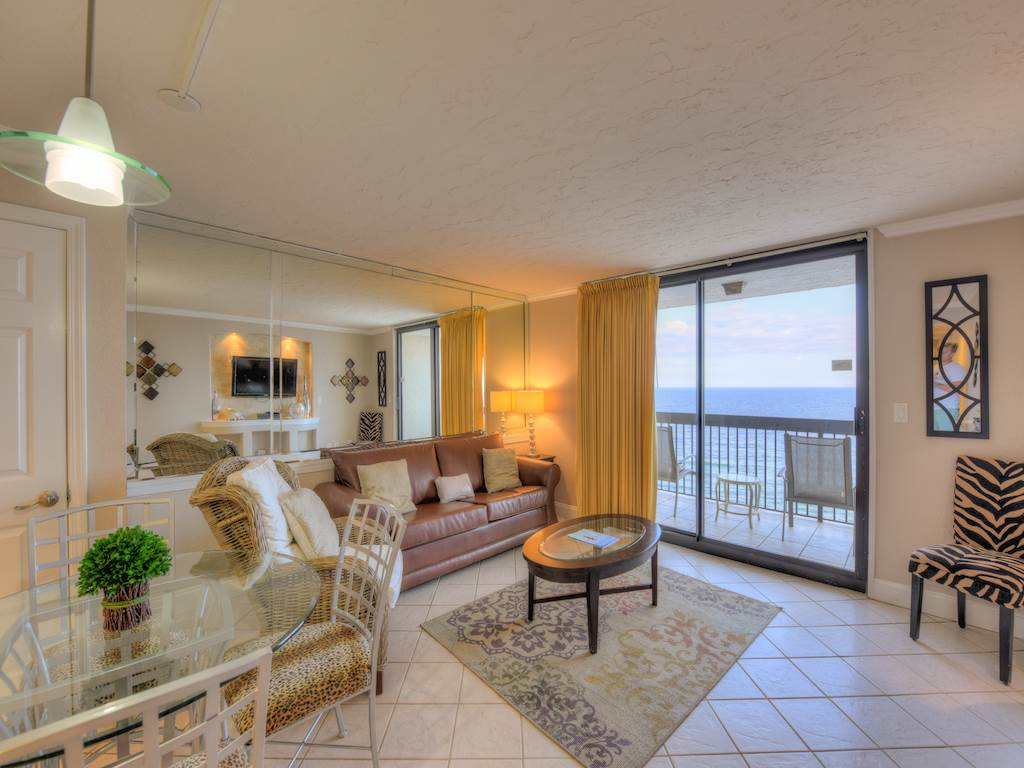 Sundestin Beach Resort 1705 Condo rental in Sundestin Beach Resort  in Destin Florida - #1