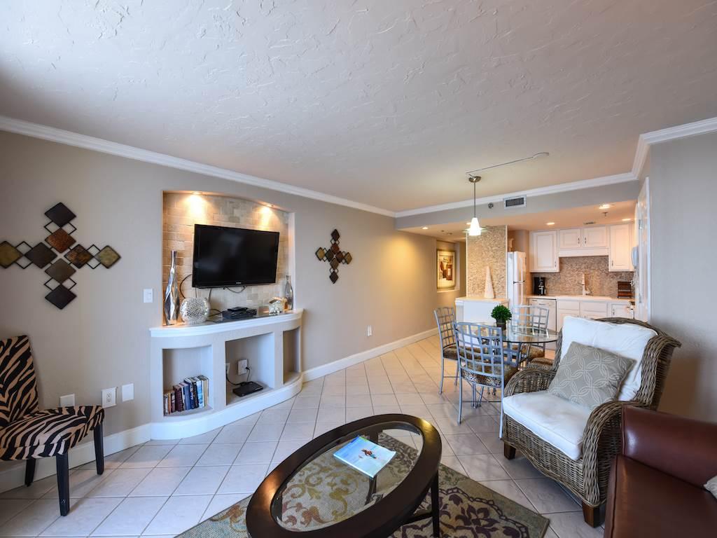 Sundestin Beach Resort 1705 Condo rental in Sundestin Beach Resort  in Destin Florida - #2