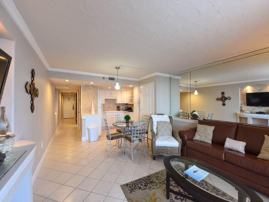 Sundestin Beach Resort 1705 Condo rental in Sundestin Beach Resort  in Destin Florida - #3
