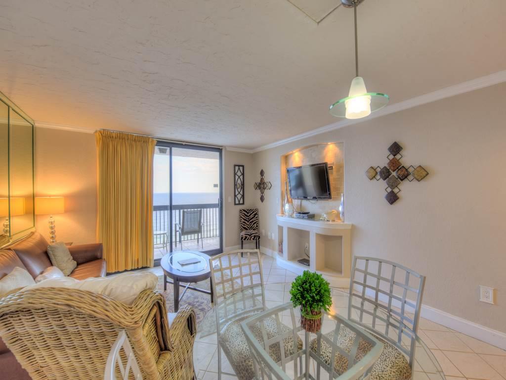 Sundestin Beach Resort 1705 Condo rental in Sundestin Beach Resort  in Destin Florida - #4