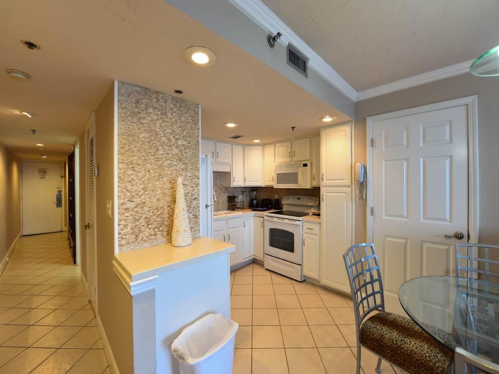 Sundestin Beach Resort 1705 Condo rental in Sundestin Beach Resort  in Destin Florida - #5