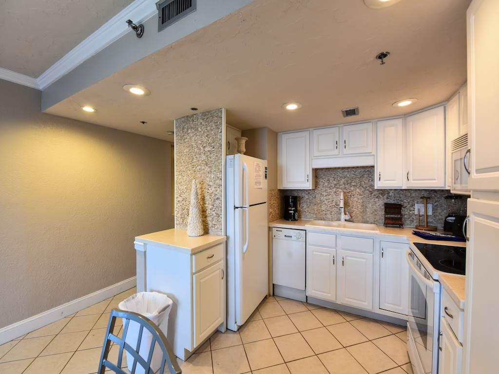 Sundestin Beach Resort 1705 Condo rental in Sundestin Beach Resort  in Destin Florida - #6