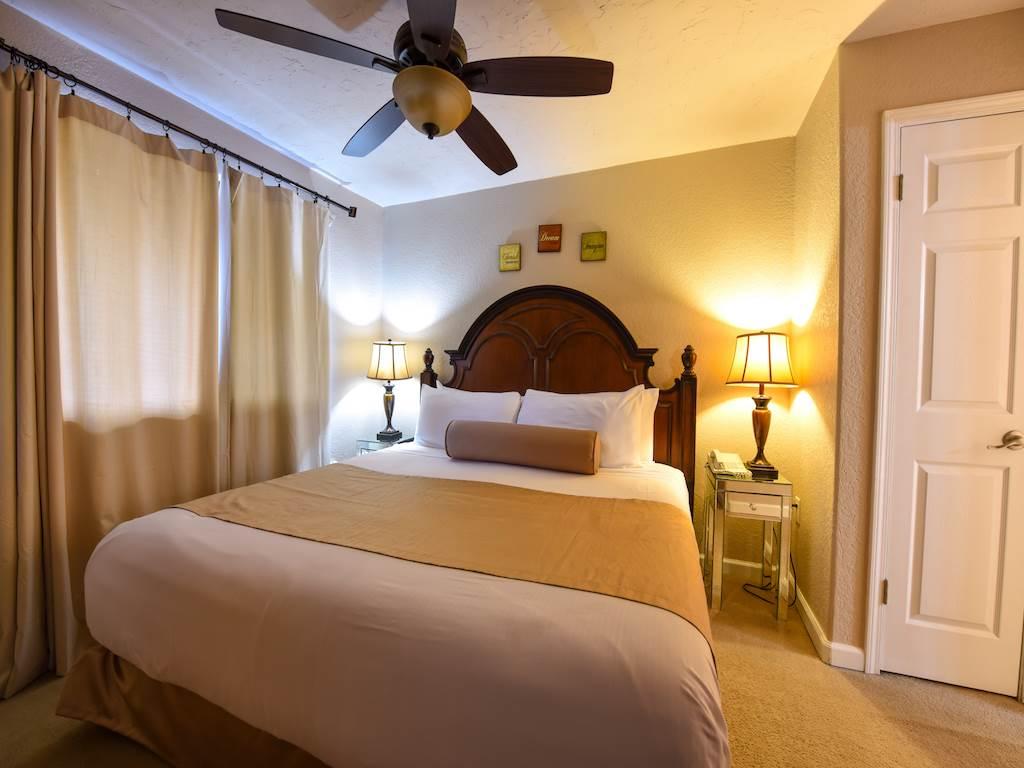 Sundestin Beach Resort 1705 Condo rental in Sundestin Beach Resort  in Destin Florida - #7
