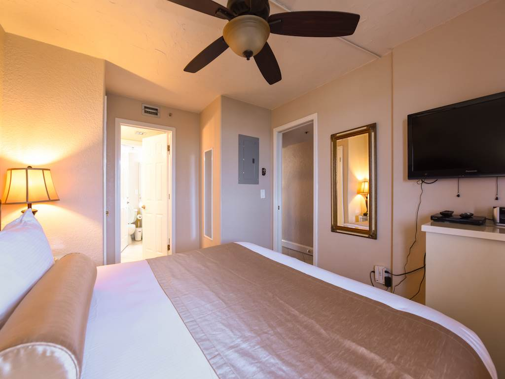 Sundestin Beach Resort 1705 Condo rental in Sundestin Beach Resort  in Destin Florida - #8