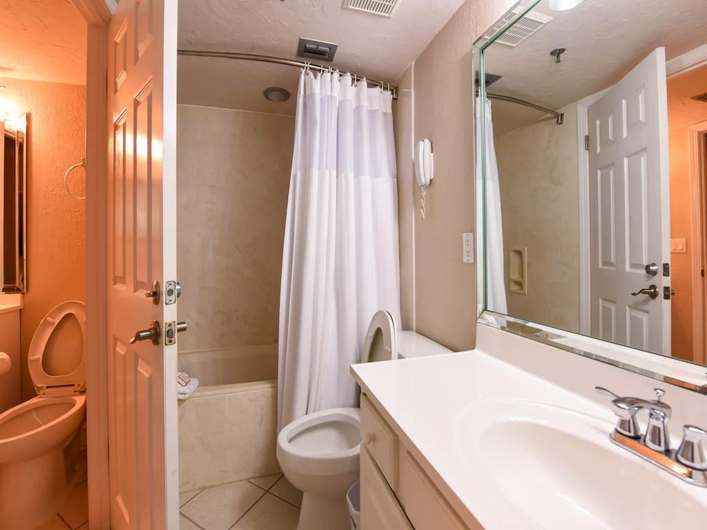 Sundestin Beach Resort 1705 Condo rental in Sundestin Beach Resort  in Destin Florida - #9