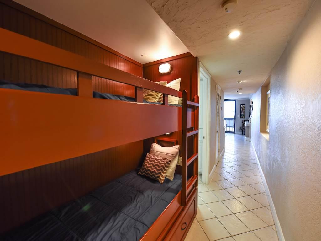 Sundestin Beach Resort 1705 Condo rental in Sundestin Beach Resort  in Destin Florida - #10