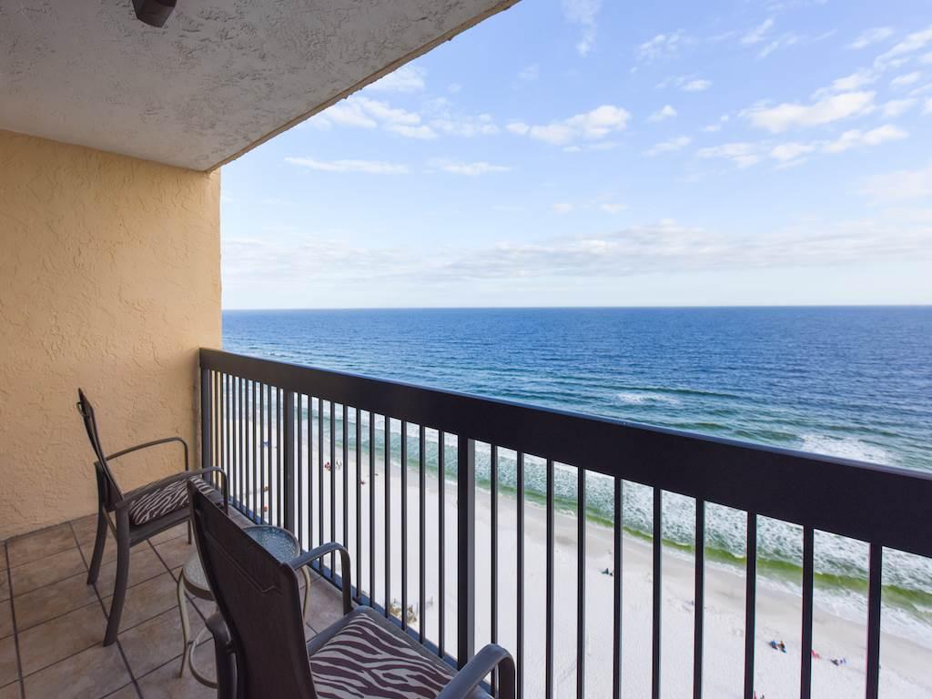 Sundestin Beach Resort 1705 Condo rental in Sundestin Beach Resort  in Destin Florida - #11