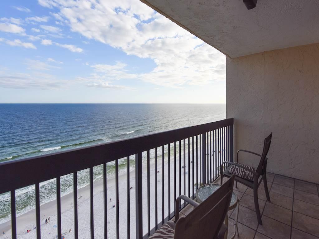 Sundestin Beach Resort 1705 Condo rental in Sundestin Beach Resort  in Destin Florida - #12