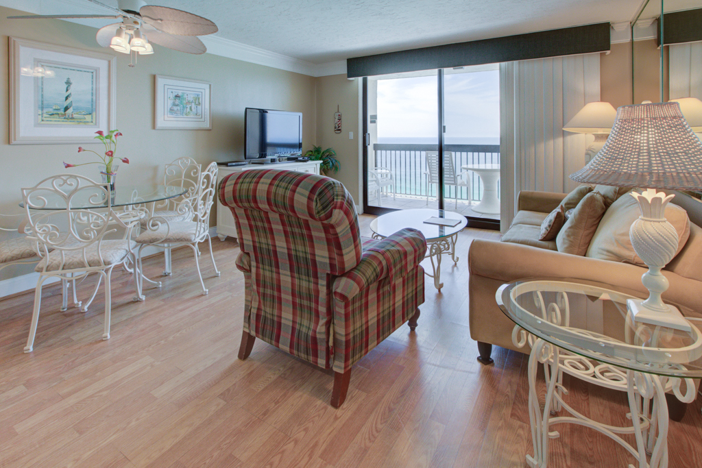 Sundestin Beach Resort 1706