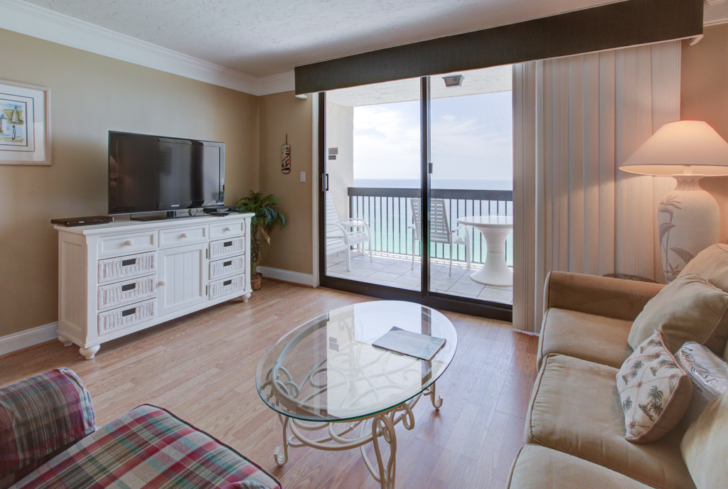 Sundestin Beach Resort 1706 Condo rental in Sundestin Beach Resort  in Destin Florida - #3
