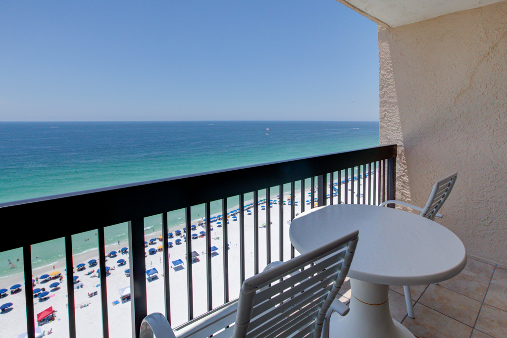 Sundestin Beach Resort 1706 Condo rental in Sundestin Beach Resort  in Destin Florida - #5