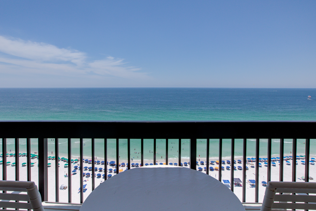 Sundestin Beach Resort 1706 Condo rental in Sundestin Beach Resort  in Destin Florida - #7