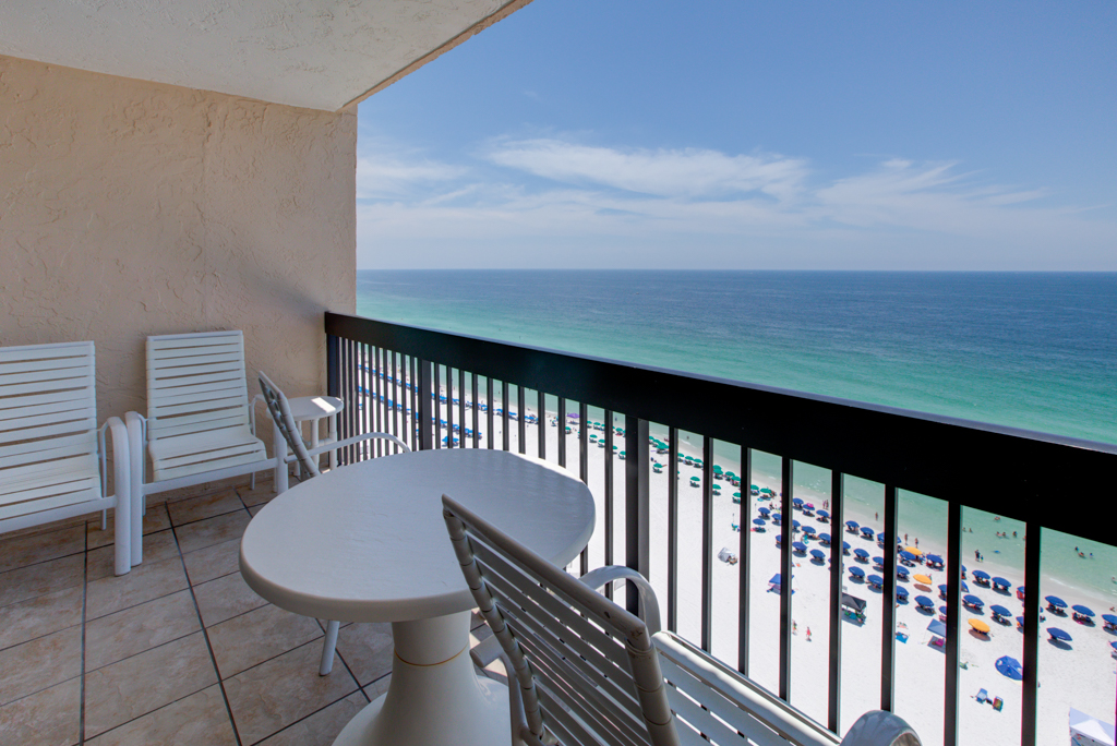Sundestin Beach Resort 1706 Condo rental in Sundestin Beach Resort  in Destin Florida - #8