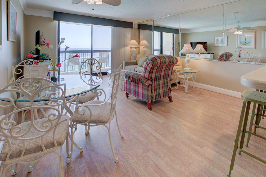 Sundestin Beach Resort 1706 Condo rental in Sundestin Beach Resort  in Destin Florida - #9