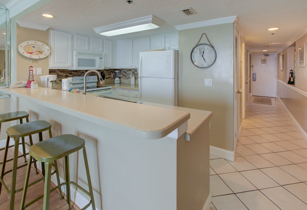 Sundestin Beach Resort 1706 Condo rental in Sundestin Beach Resort  in Destin Florida - #10