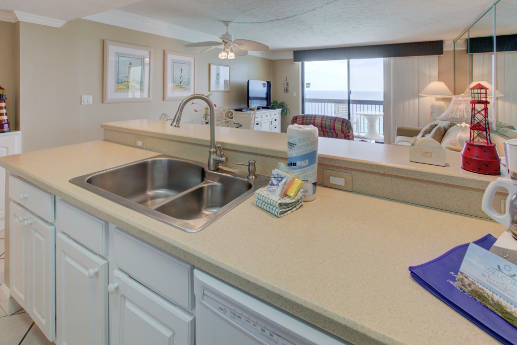 Sundestin Beach Resort 1706 Condo rental in Sundestin Beach Resort  in Destin Florida - #11