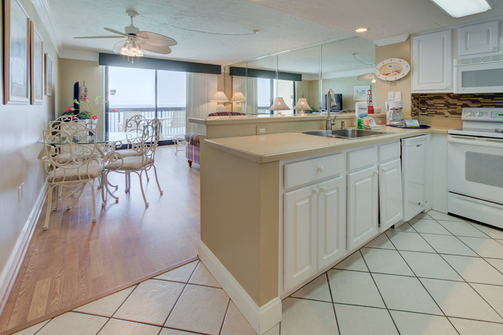 Sundestin Beach Resort 1706 Condo rental in Sundestin Beach Resort  in Destin Florida - #12